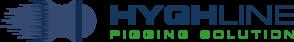 HYGHLINE Logo